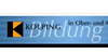 Logo von Kolping Akademie