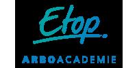 Logo van Etop Arboacademie