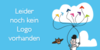 Logo von gtw Weiterbildung GmbH
