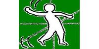 Logo von NLP & Coaching Akademie