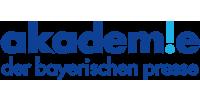 Logo von Akademie der Bayerischen Presse e.V. (ABP)