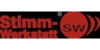 Logo von Stimm-Werkstatt