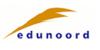 Logo van Edunoord