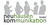 Logo von NEUKOM - Neuhausen Kommunikation GmbH