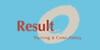 Logo van Result Training & Consultancy