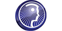 Logo von Gabriele Bauer