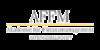 Logo von AFFM Akademie für Finanzmanagement AG