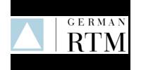 Logo von German RTM GmbH