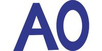 Logo von Alexander Ottmann Management Training