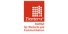 Logo von Zienterra® GmbH - Institut für Rhetorik und Kommunikation