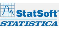 Logo von StatSoft (Europe) GmbH