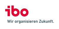 Logo von ibo Beratung und Training GmbH