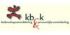 Logo van KB & K