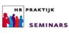 Logo van HR Praktijk Seminars