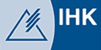 Logo von Industrie- und Handelskammer Erfurt