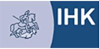 Logo von Industrie- und Handelskammer Magdeburg