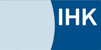 Logo von Industrie- und Handelskammer Siegen
