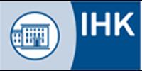 Logo von Industrie- und Handelskammer zu Dortmund