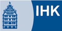 Logo von Industrie- und Handelskammer Braunschweig