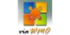 Logo van viaWMO
