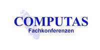 Logo von COMPUTAS G. Geuhs GmbH