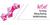 Logo von ArtSet Forschung Bildung Beratung GmbH