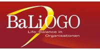 Logo von BaLIOGO GbR