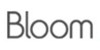 Logo van BLOOM