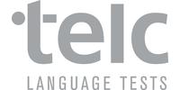 Logo von Sprachschule Centro Lingue Mediterranee GbR
