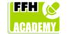 Logo von FFH-Academy