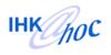 Logo von IHK@hoc