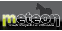 Logo von Meteon