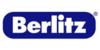 Logo van Berlitz