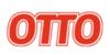 Logo von Otto GmbH & Co. KG