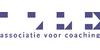 Logo van Associatie voor Coaching
