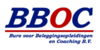 Logo van BBOC