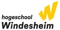 Logo van Windesheim