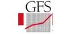 Logo von GFS Gesellschaft zur Fortbildung im Steuerrecht mbH