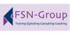 Logo van FSN Group