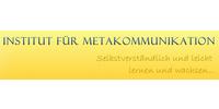 Logo von Institut für Metakommunikation