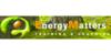 Logo van EnergyMatters!