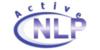 Logo Devon School of NLP