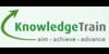Logo Knowledge Train Ltd