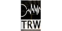 Logo The Recording Workshop