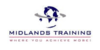Logo Midlands Training