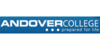 Logo Andover College