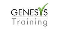 Logo Genesys Training