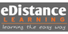 Logo eDistance Learning