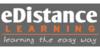 Logo eDistance Learning
