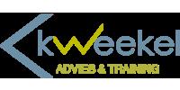 Logo van Kweekel Advies en Training